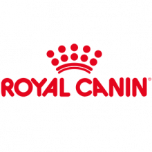 royal canin logo png
